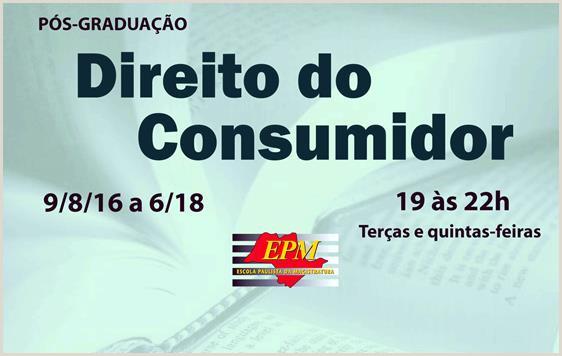 Escola Paulista da Magistratura