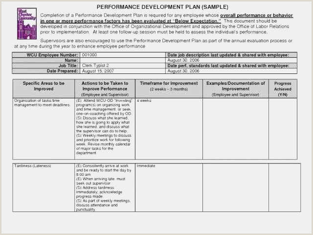 Free Job Safety Analysis Template Download
