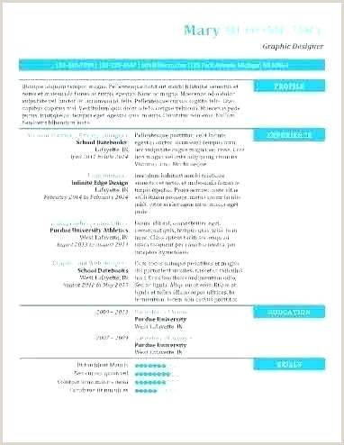 Learning Web Childcare Network Planning Template Curriculum