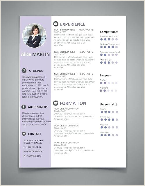 Curriculum Vitae Simples Pronto Resume Templates for Mac Free Word Documents Download
