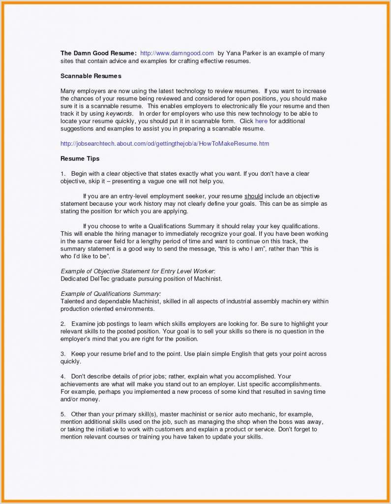 Curriculum Vitae Template En Espanol 45 Gratuit Rediger Cv Xenakisworld