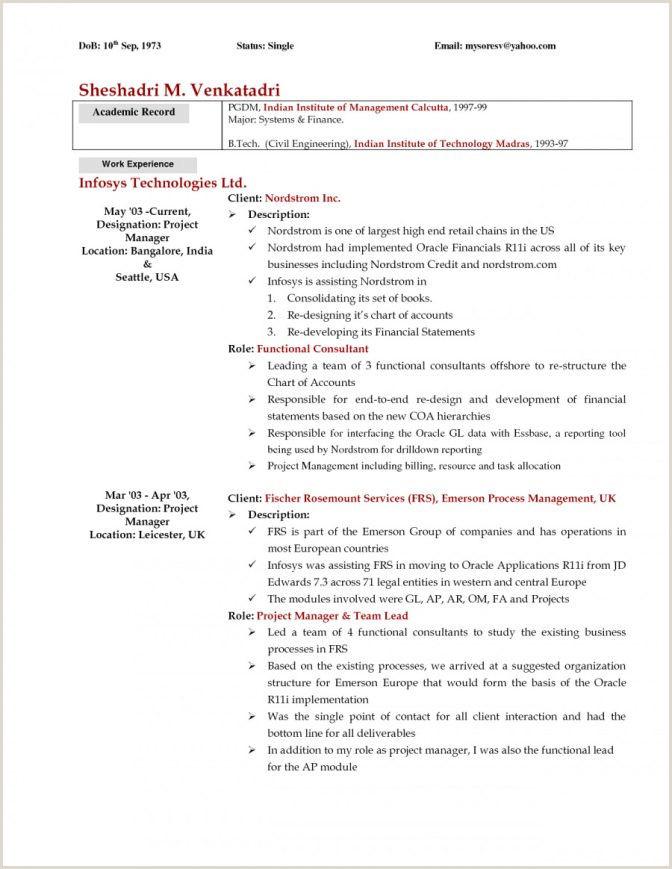New Grad Rn Resume Template New Resume Templates Nursing