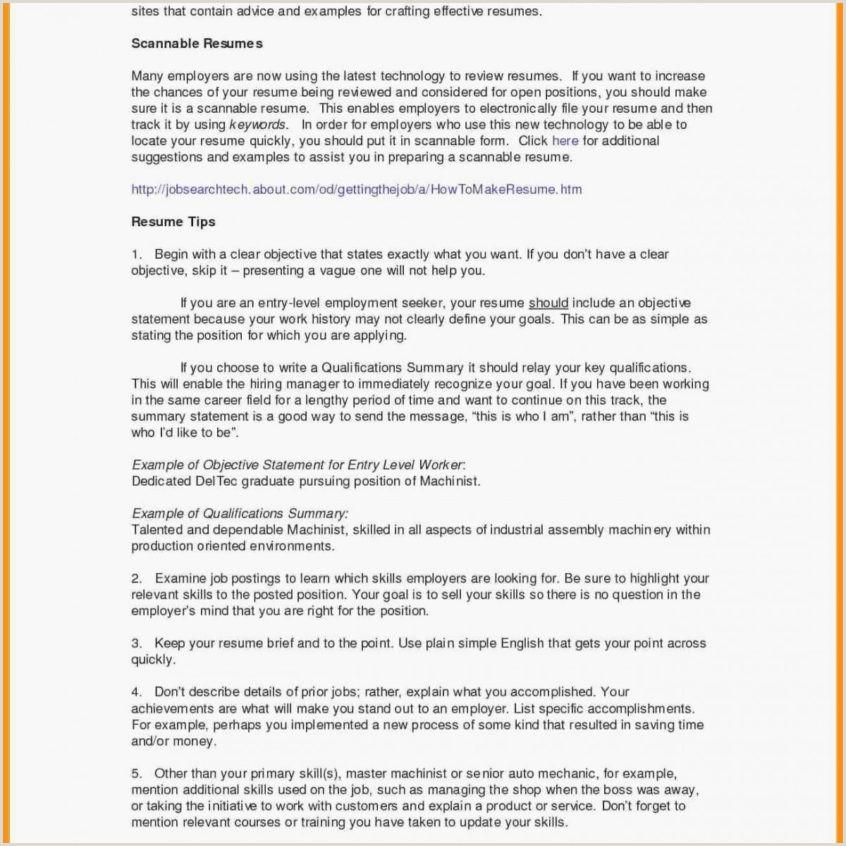 Curriculum Vitae Template Student Resume Sample Graduate School Resume Examples New Sample
