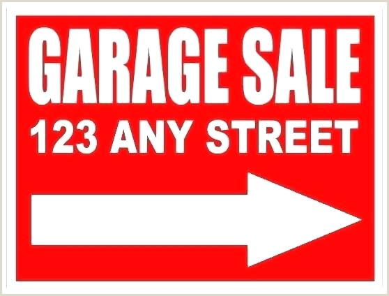 Free Printable Sesame Street Sign Template Garage Si