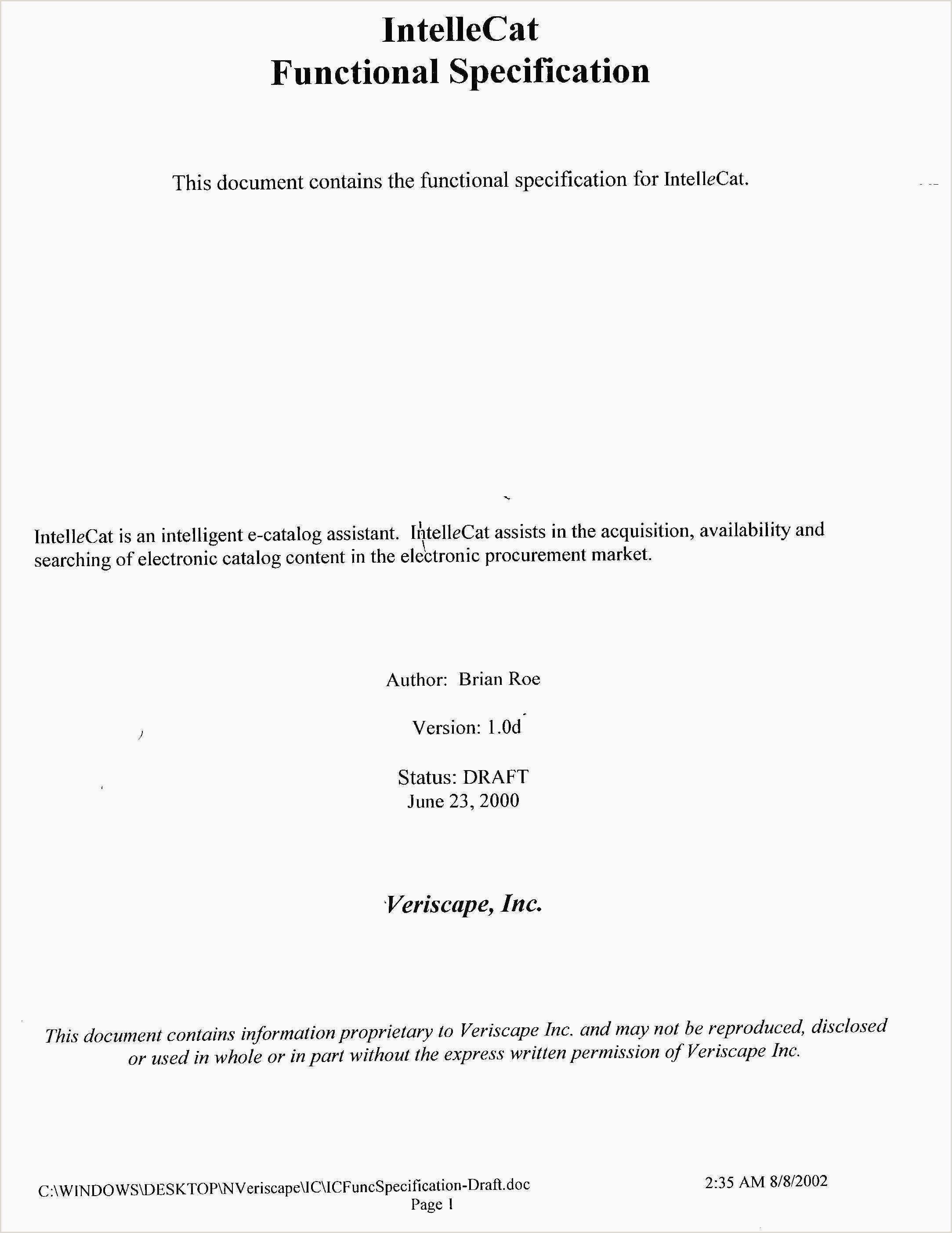Free Customer Appreciation Letter Sample
