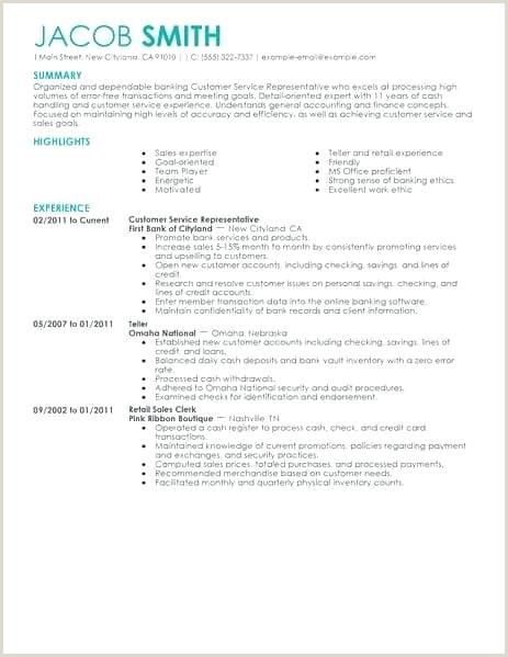 Customer Service associate Job Description Resume Customer Service Representative Job Description Resume