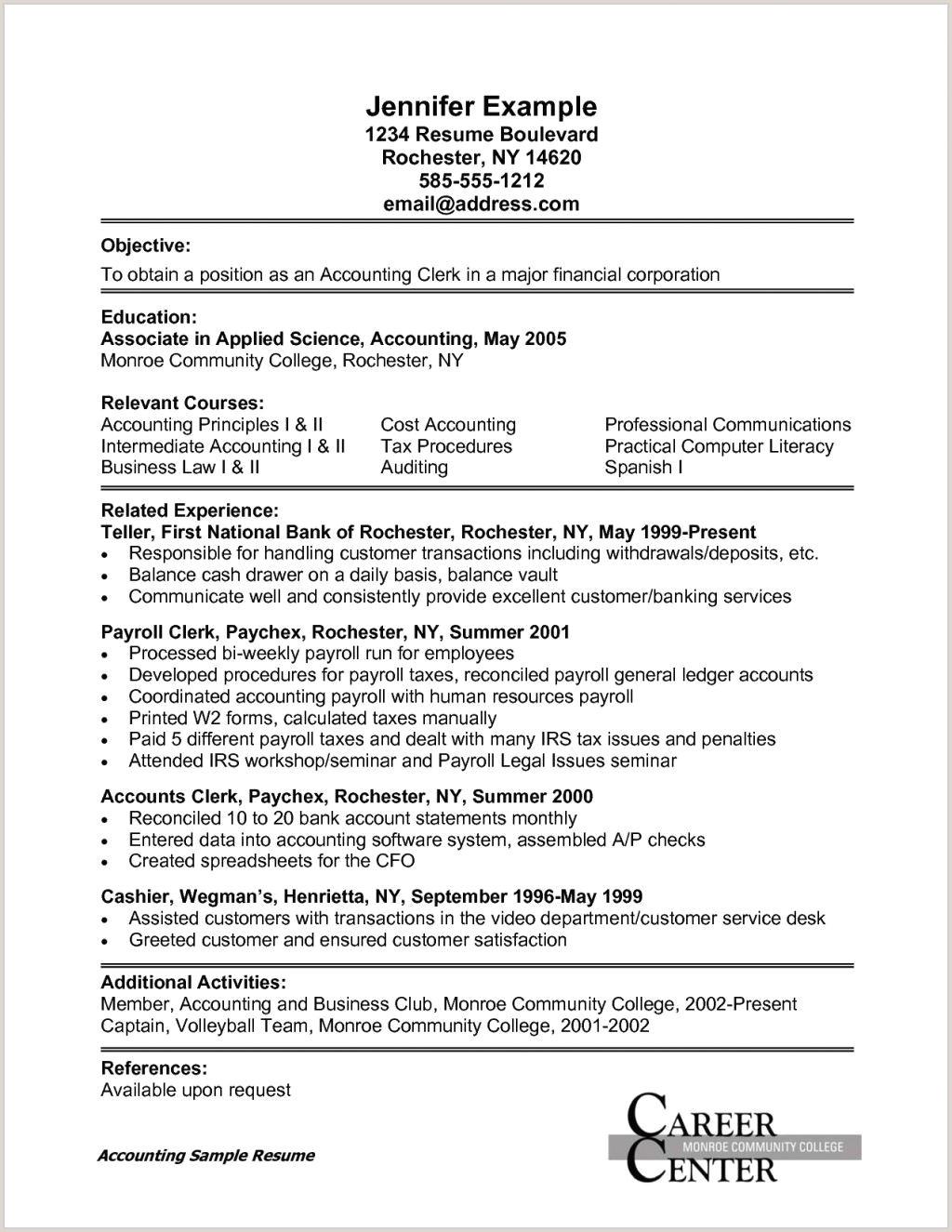 File Clerk Job Description Receiving Clerk Resume Sample New