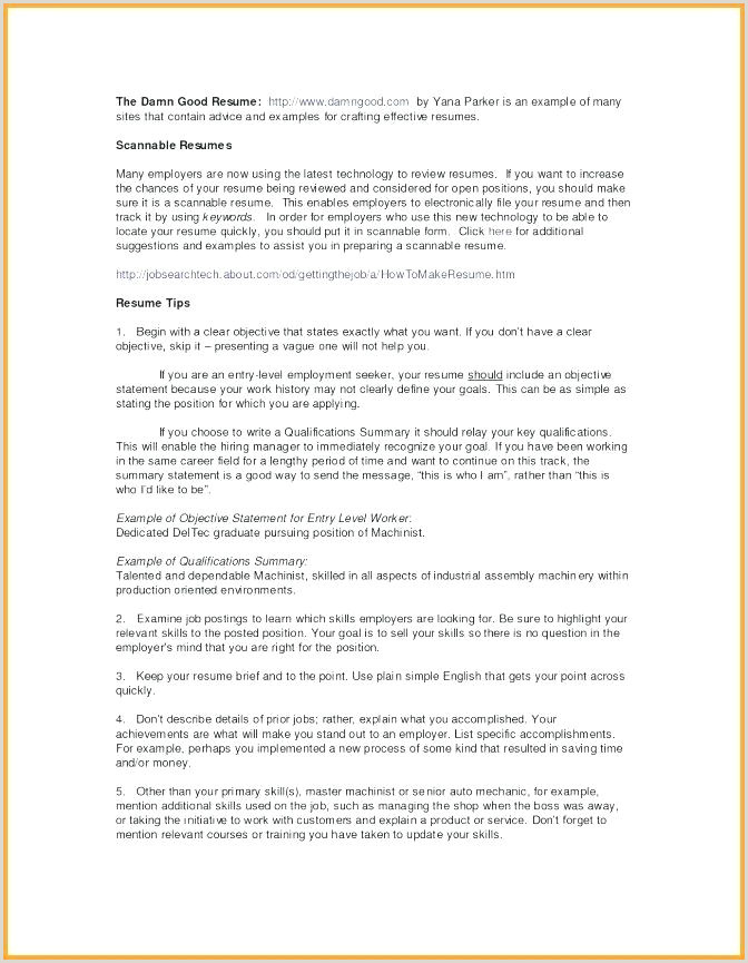 Resume Customer Service Key Responsibilities