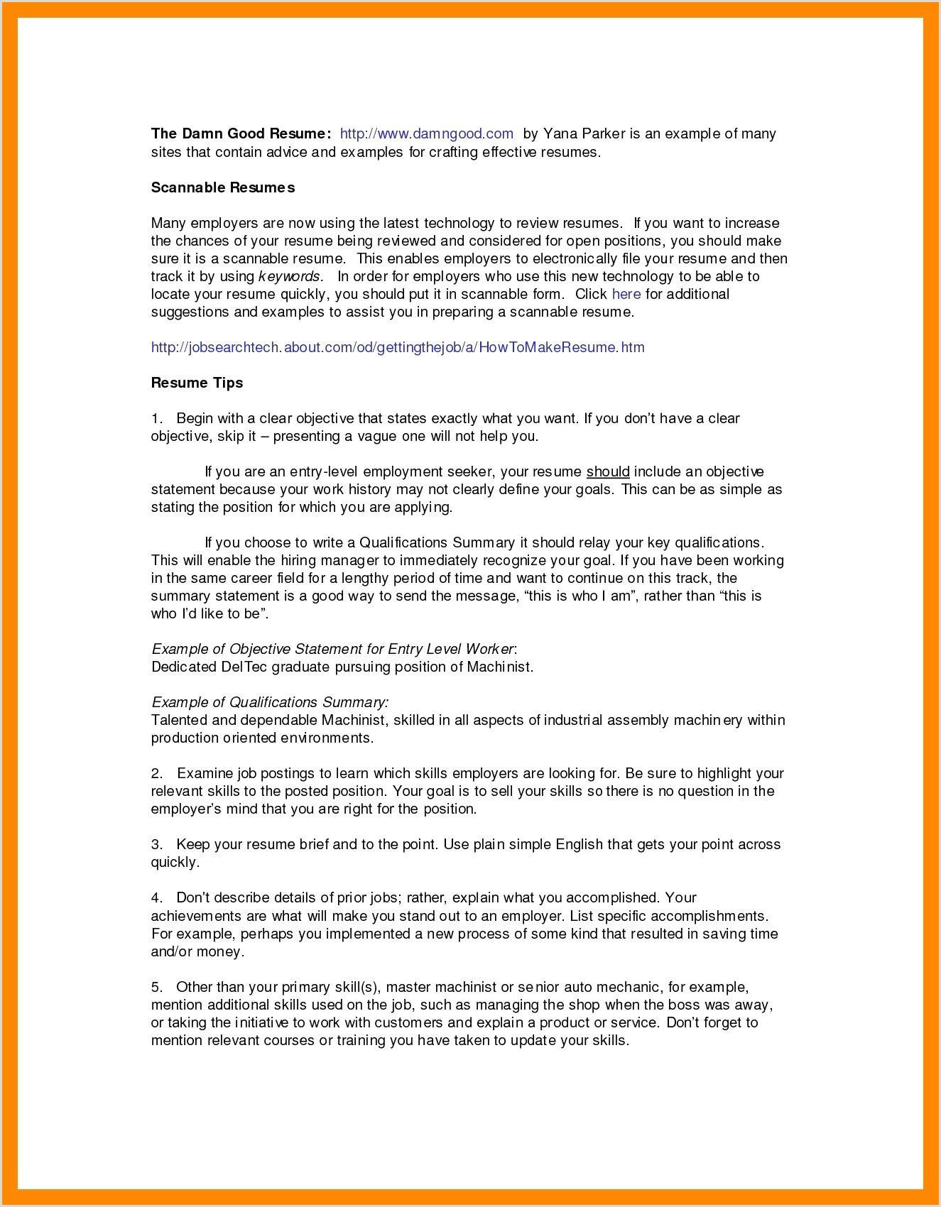 Sales Representative Resume Example 12 Sales Representative