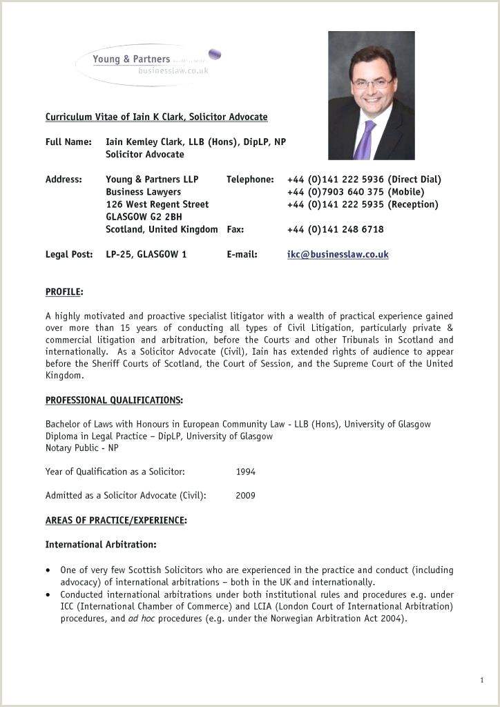 Cv Europass Curriculum Vitae format Cv Template English