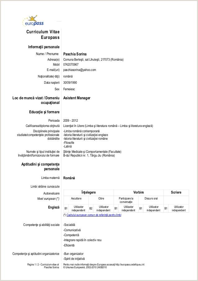 9 cv sample pdf 2015