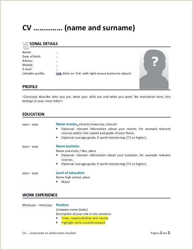 Template Download Template Download Size Resume