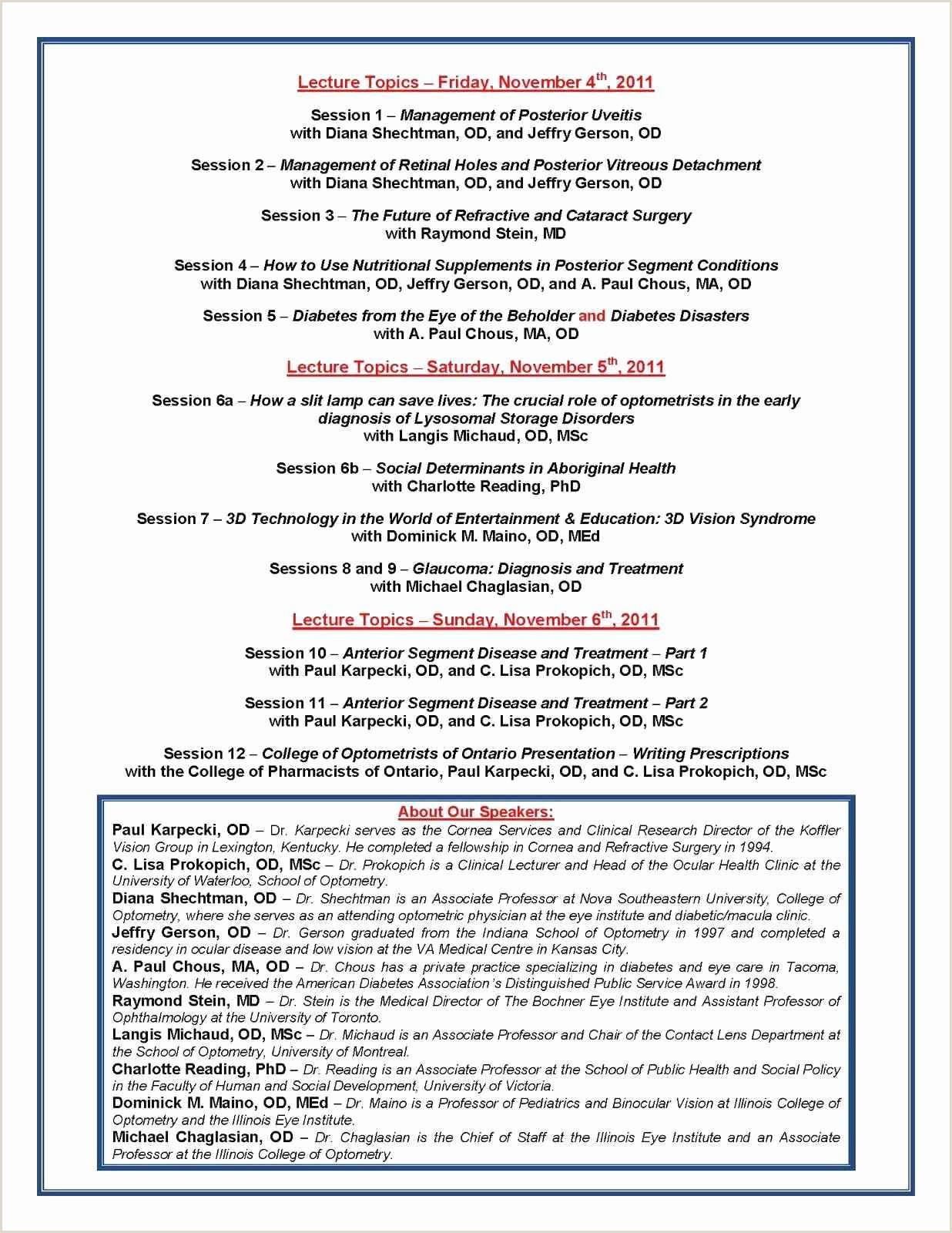 Cv Europass format In Romana Model Cv Europass Romana Archives Worldindoorlacrosse