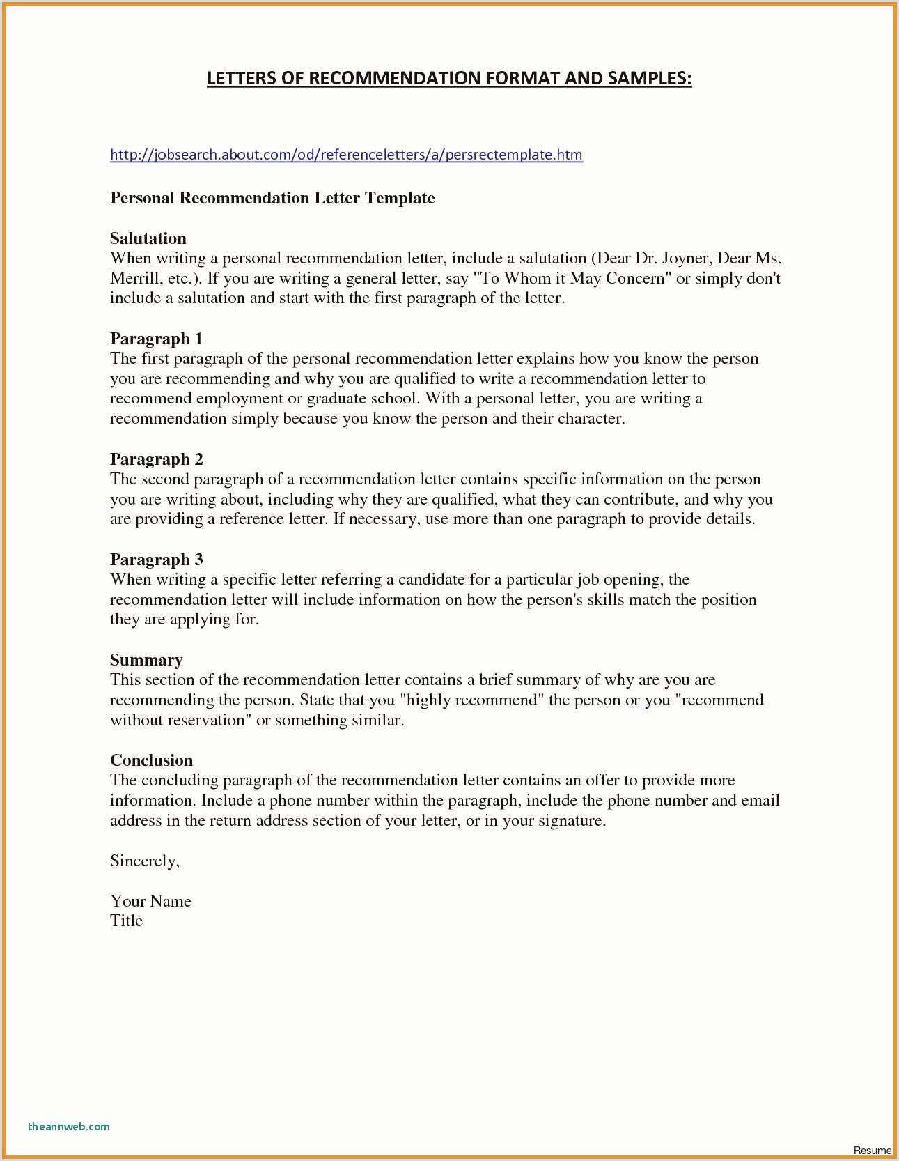 Hospitality Cover Letter Samples New Sample Cover Letter for