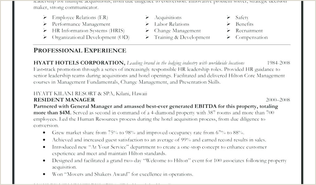 Cv Example for Job Application Pdf 10 Free Employment Applications forms