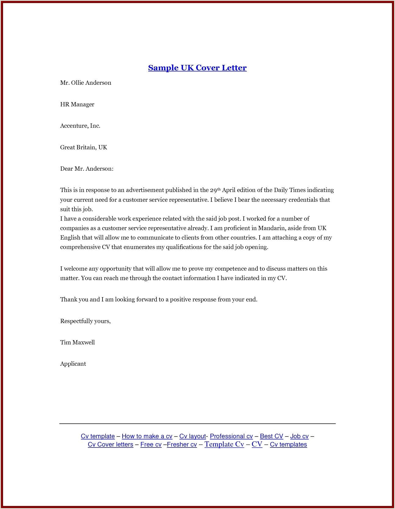 Cv Example for Job Application Pdf Pin by Waldwert Site On Resume formats