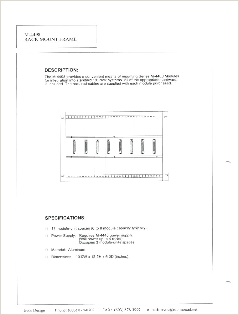 Cv Example for Job Download Telecharger Pinterest Meilleur De Cv format Download