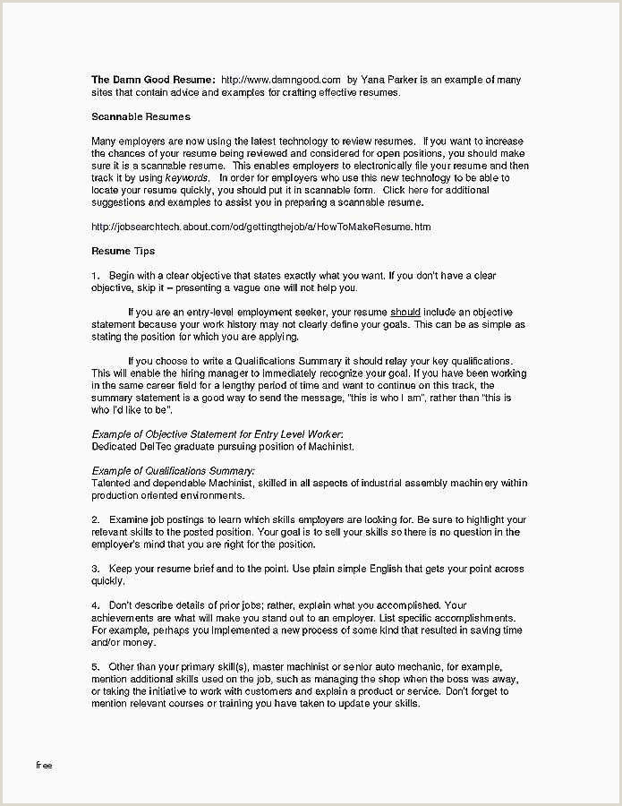 Cv Example for Retail Job Pin On Resume Templates