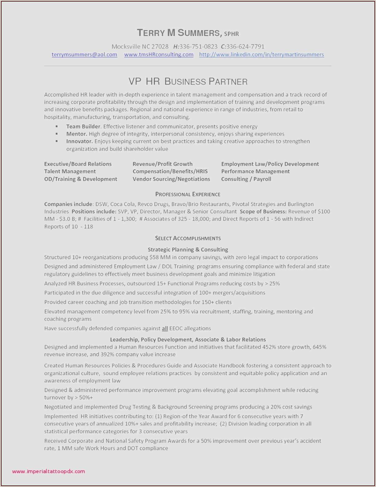 It Entry Level Resume Awesome College Level Resume Example