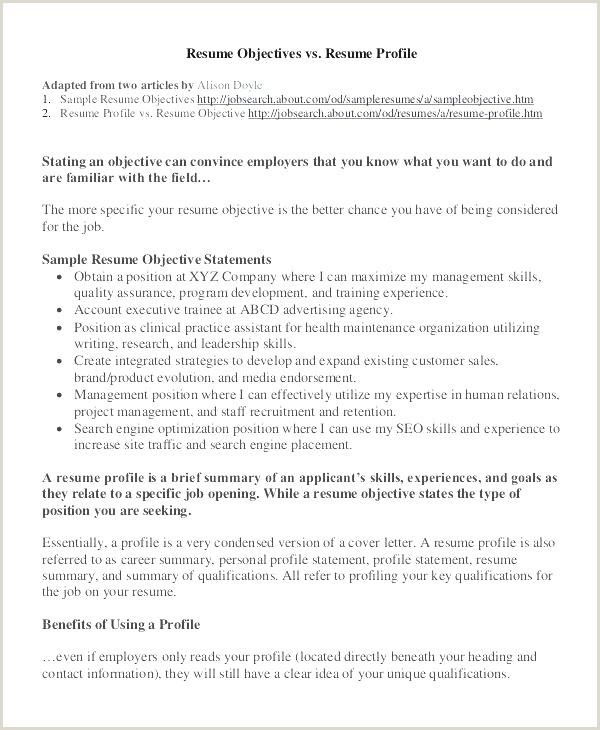 Cv Example for Warehouse Job Minimalist Warehouse Resume Skills Resume Design