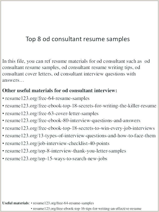 Warehouse Job Description Template Resume Worker Supervisor