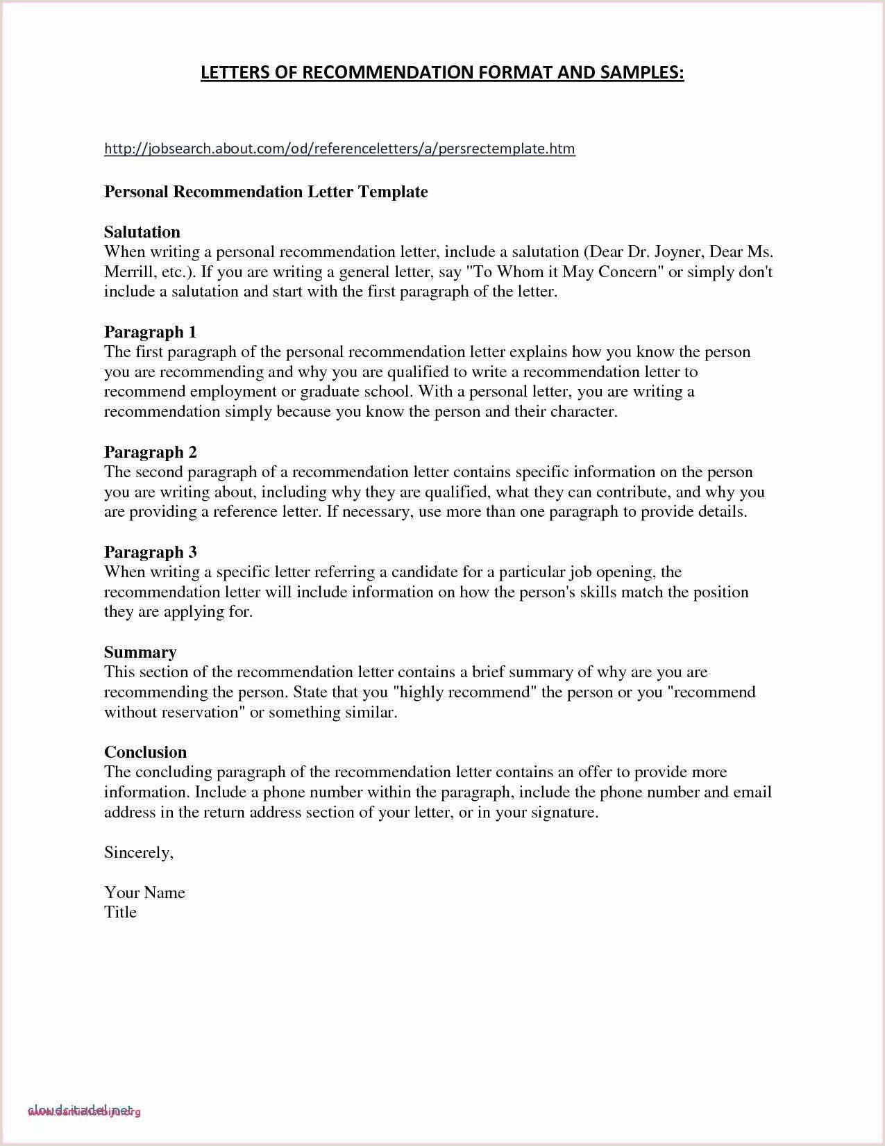 Biodata Format Job Application Filename Sample Resume For