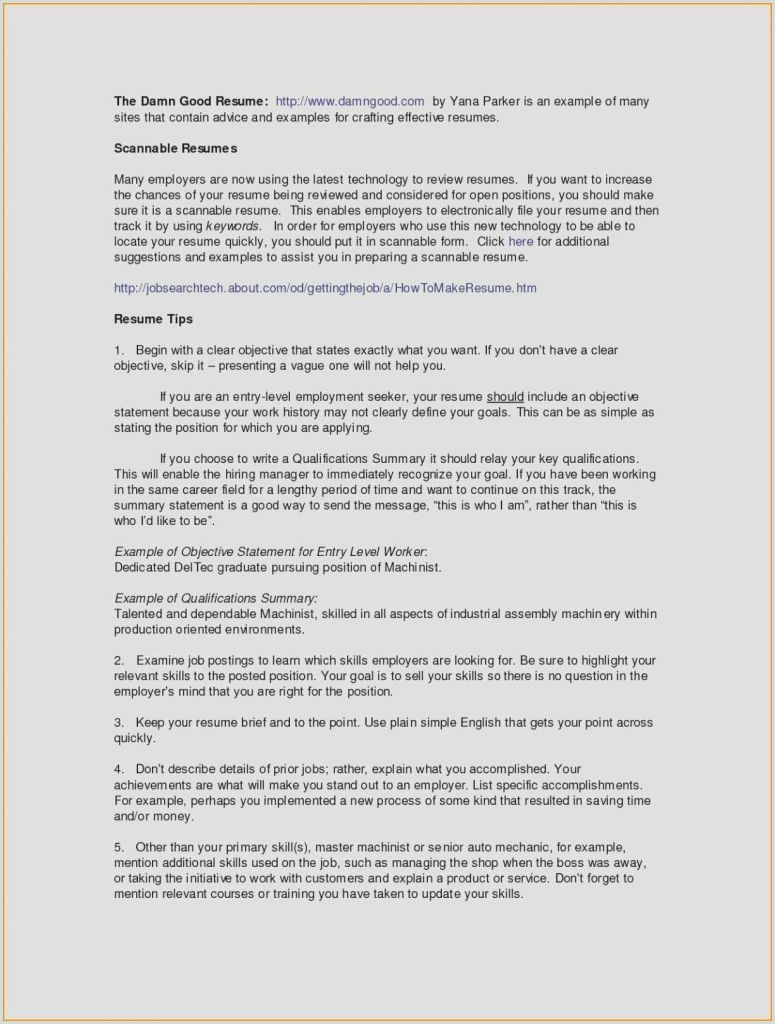 Cv Examples for First Job 66 Cool Gallery Key Skills to Put Resume Examples