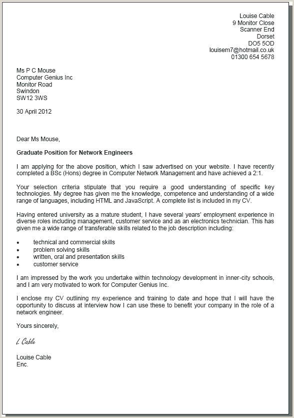 Cv Examples for Job Sri Lanka Example Of Covering Letter for Cv – Growthnotes