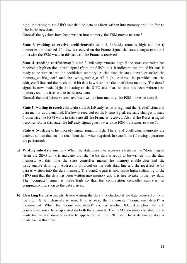 Bharat gargi final project report