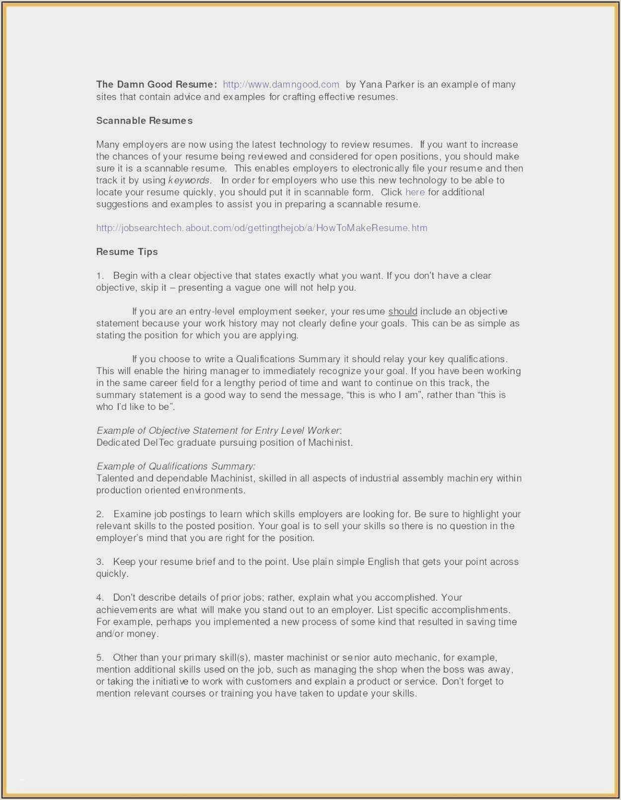 Cv Examples for Receptionist Job 10 Sample Cover Letter for Receptionist Job