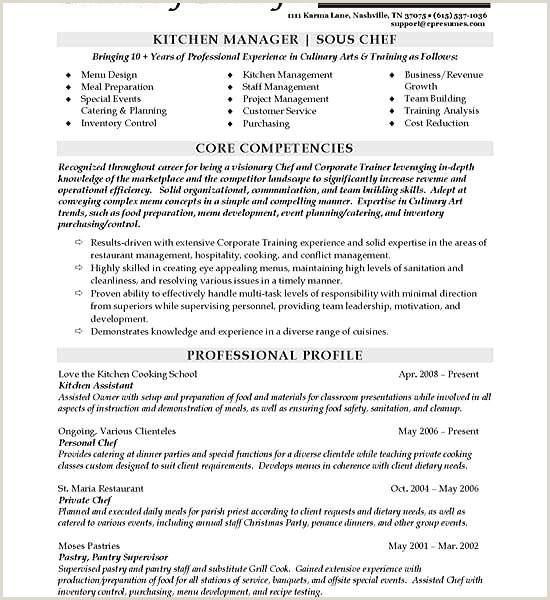 Cover Letter Resume Template Best 39 Doc Job Resume Cover