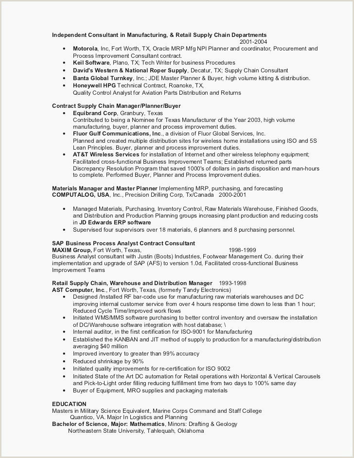 9 10 resume examples for retail jobs