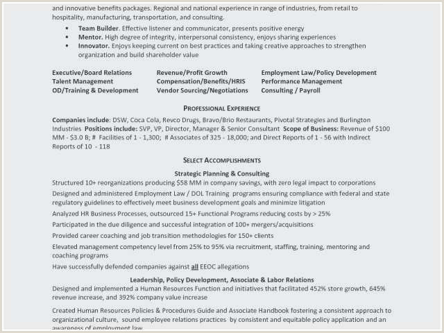 Cv Examples for Retail Jobs Uk Retail Job Descriptions for Resume Examples 14 Store Manager