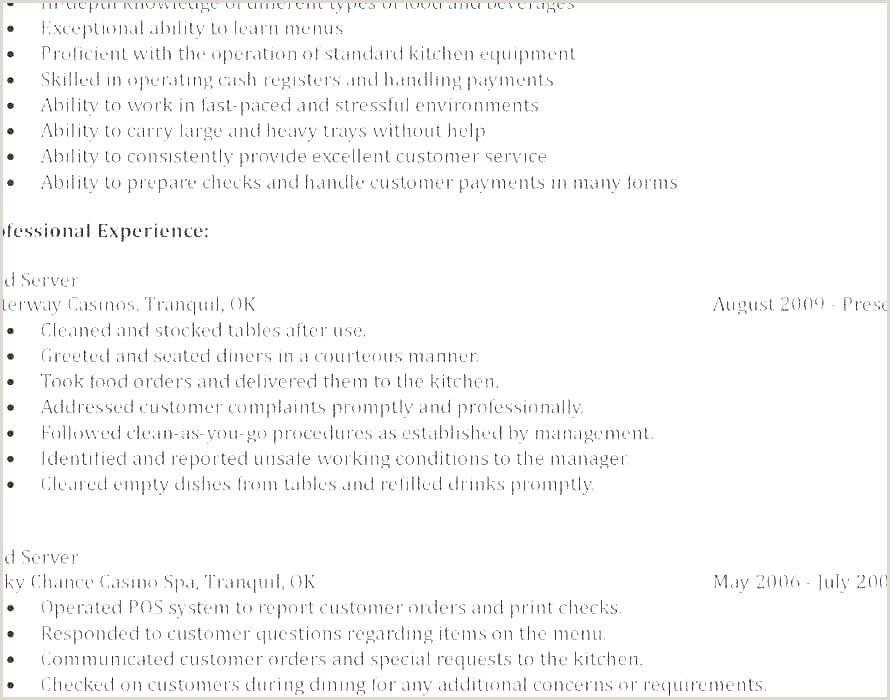 Cv for Job Application Pdf Collections De Exemple De Cv Simple Pdf Iulitte