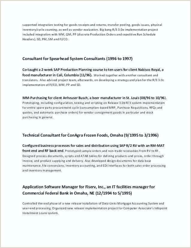 Cv for Job Application Pdf First Job Resume Templates First Resume Templates Doc Free