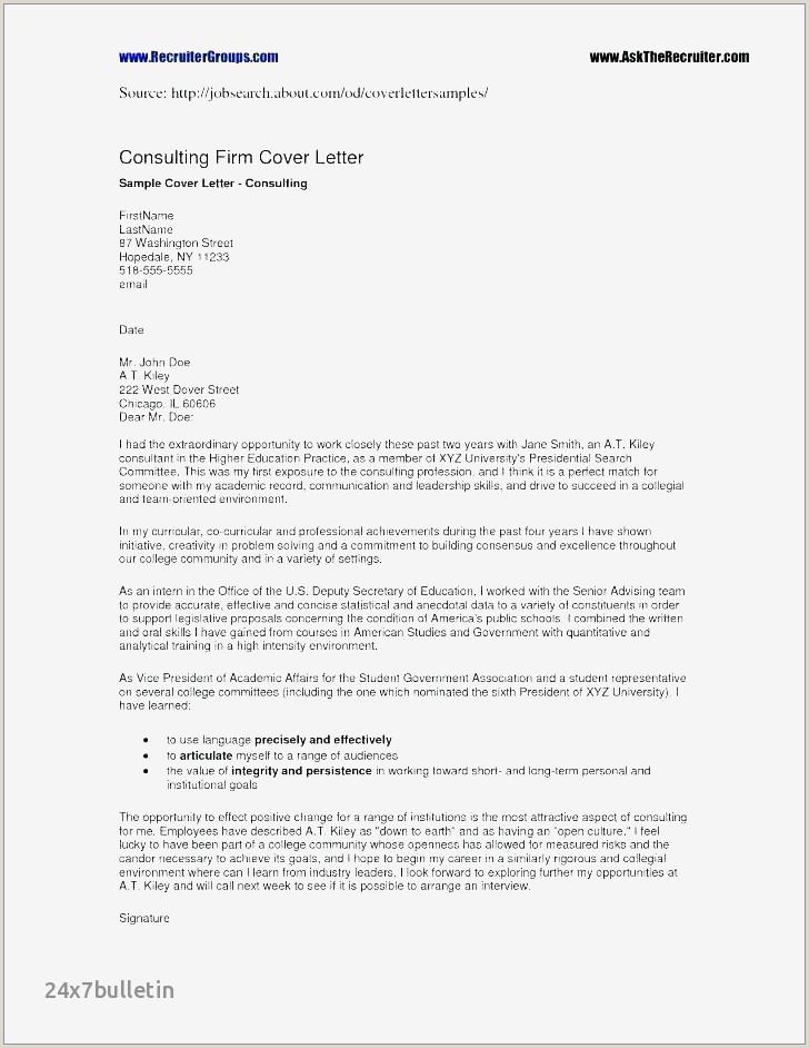 Cv for Job Application Pdf Teacher Job Application Pdf Unique 69 Awesome Teacher Resume