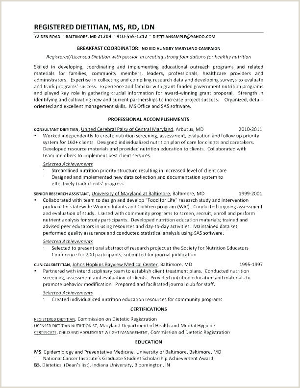 Clinical Research Cover Letter Entry Level Fresh Clinical