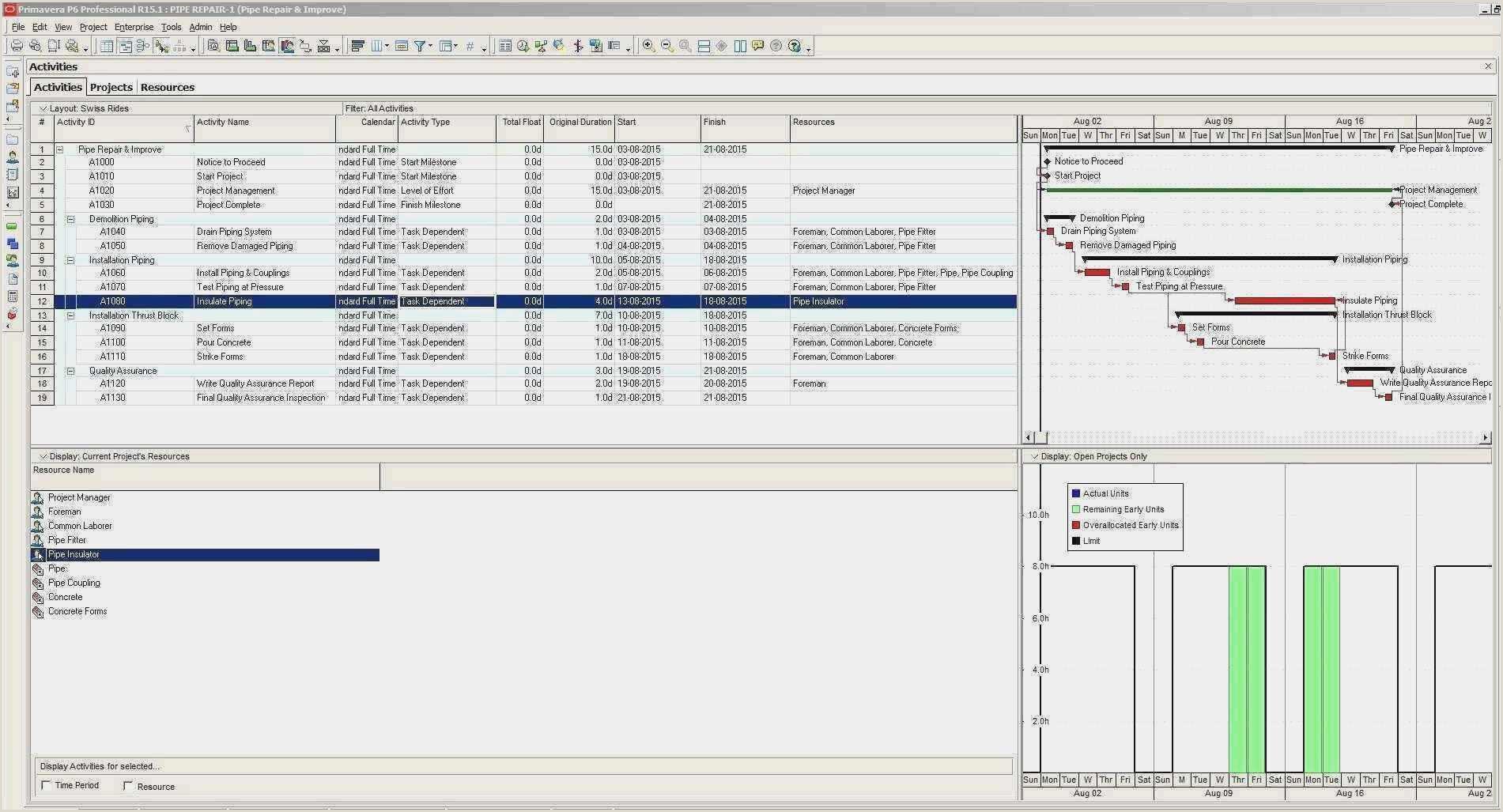 Cv Format Doc For Fresher Resume Free Creative Resume Creative Resume