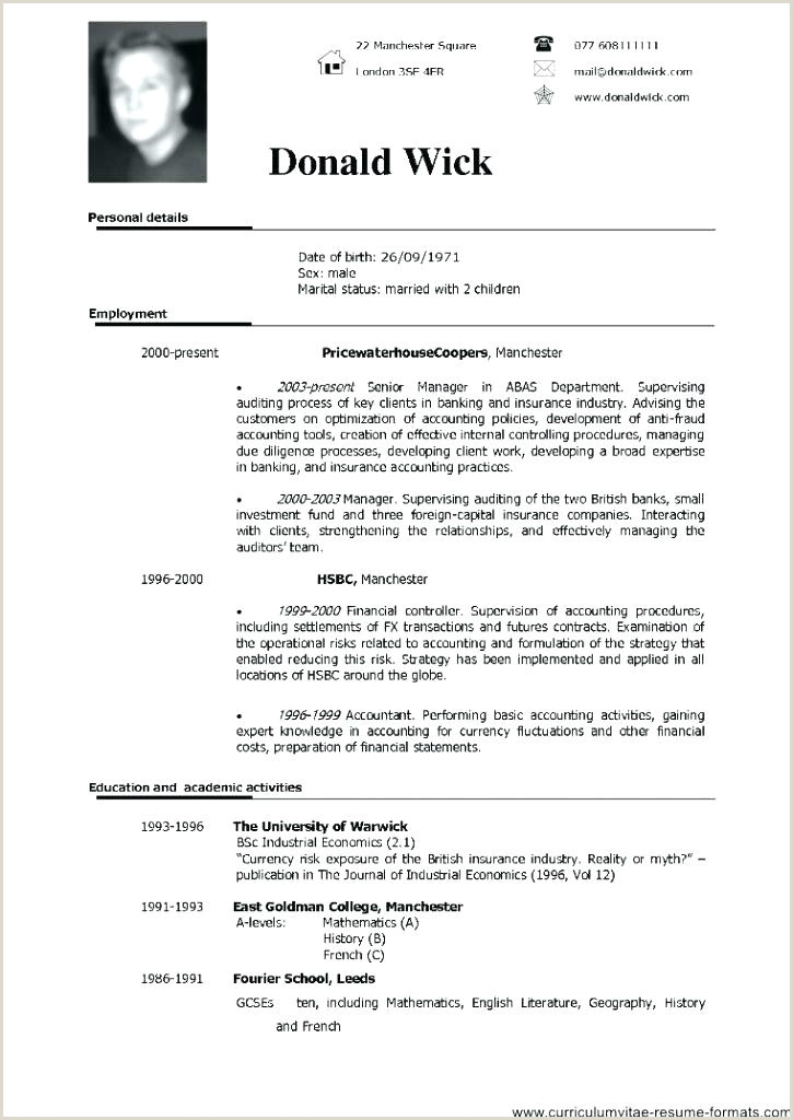 Cv Format Doc For Freshers Download Resume Samples – Growthnotes