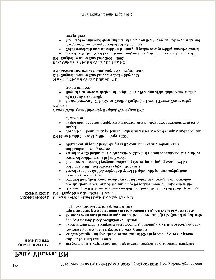 Cv Format Download For Fresher Cv Format Paysage Nouveau Curriculum Vitae Templates