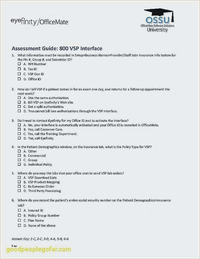 Cover Letter Pdf or Word Awesome 25 Scheme Sample Cover