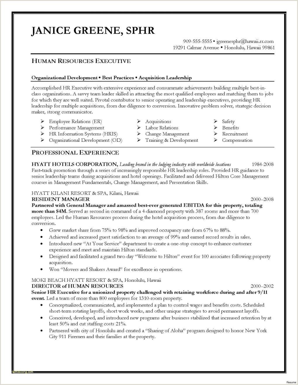 Cv format Download for Job Application Pdf Security Guard Resume Sample Doc Cv Uae Pdf Objective
