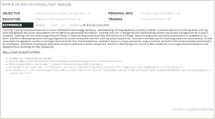 Cv format Europass Engleza Template Free form Word Doc Eu Pass Cv Europass Pdf