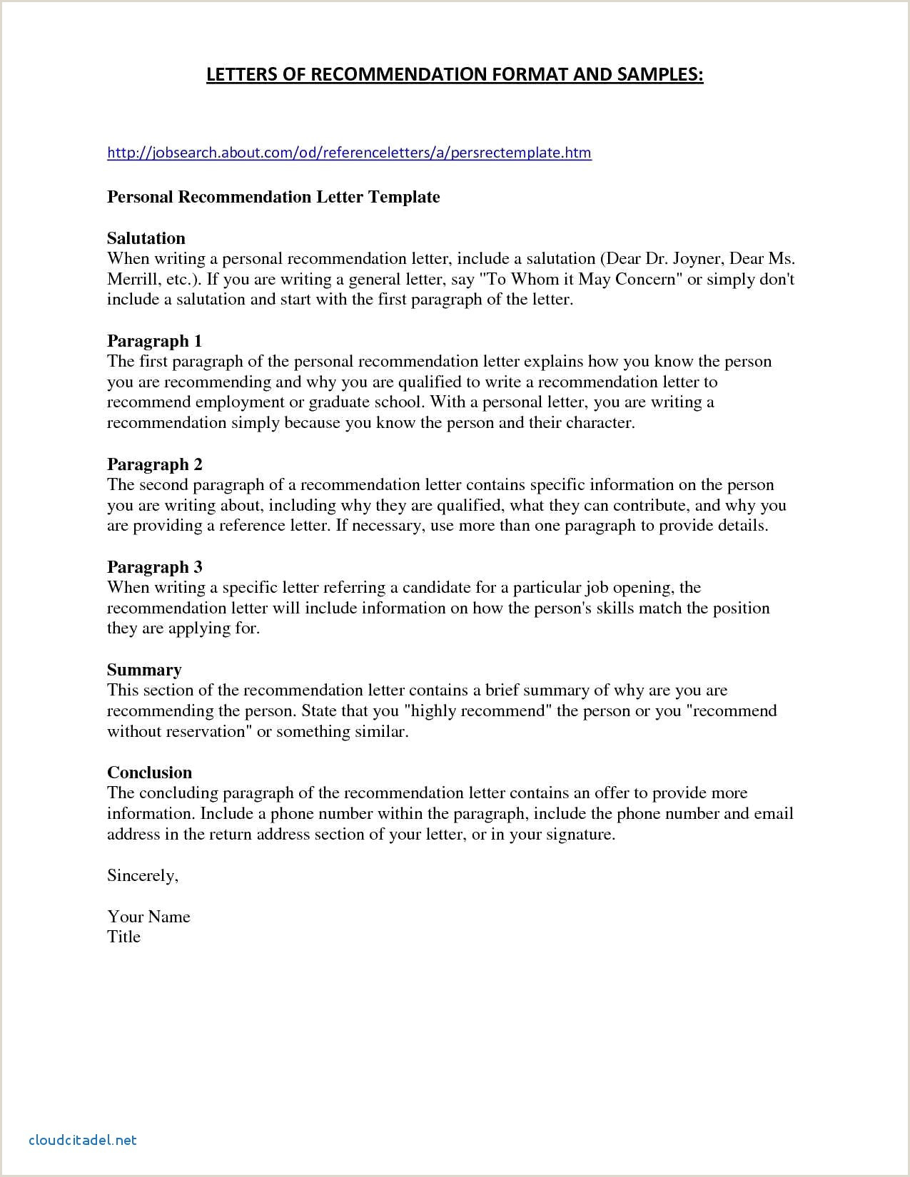 Cv Format For A Fresher Teacher Teacher Resume Fresher Filename Cover Letter Inspirationa