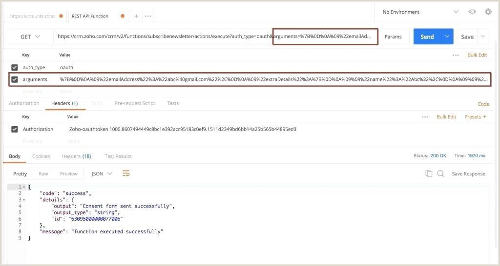 Cv Format For Accountant Job In Ms Word Microsoft Cv Templates Skills A Cv Examples Beautiful Image