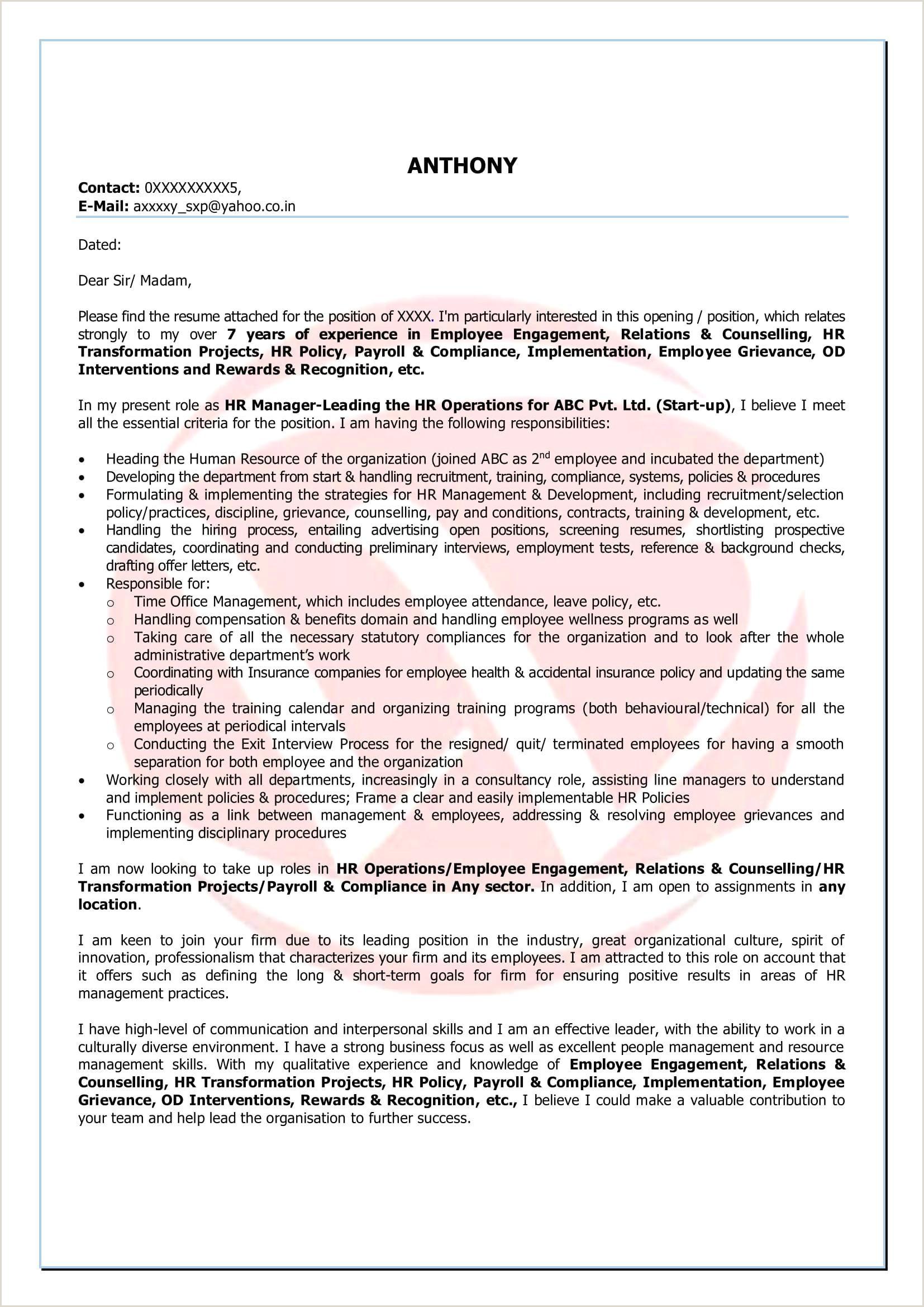 Cv format for Accounting Job Pdf Resume Account assistant sofasdocsurvey