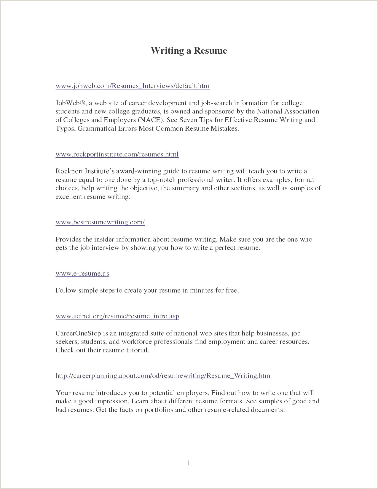 Cv Format For Administration Job Administrative Assistant Resume Objective Awesome 96