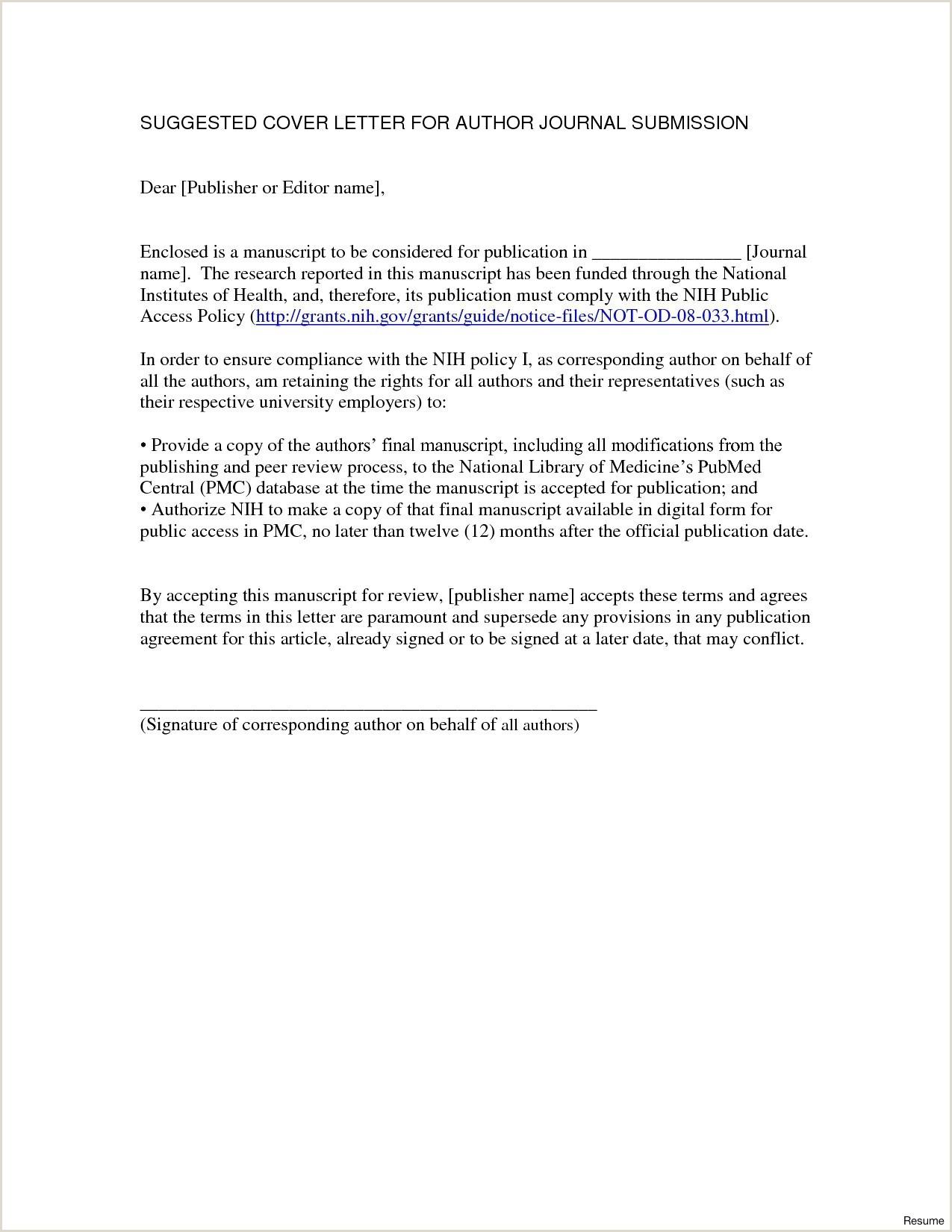 Cv Format For Administration Job Administrative Jobs Resume Sample – Salumguilher