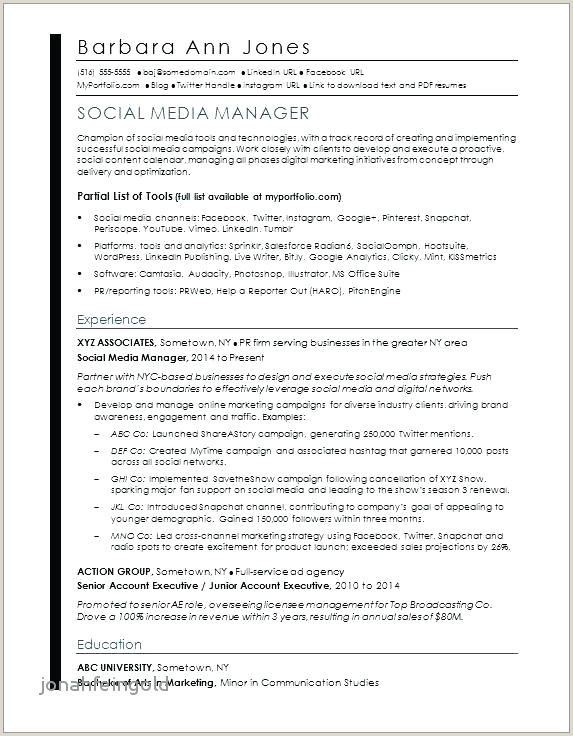 Cv Format For Administration Job Free Resume Sample Administrative Assistant Position New