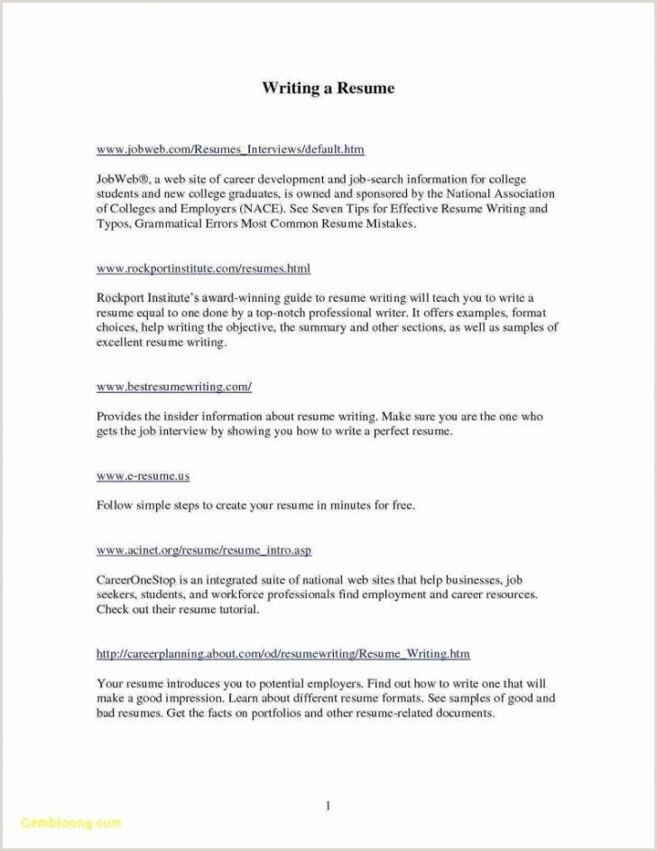 Cv Format For Airlines Job Cover Letter Flight Attendant Job